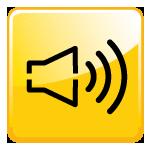 domotica-diffusione-sonora