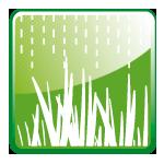 domotica-irrigazione-giardino