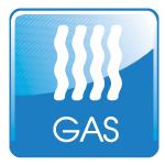 fughe-gas