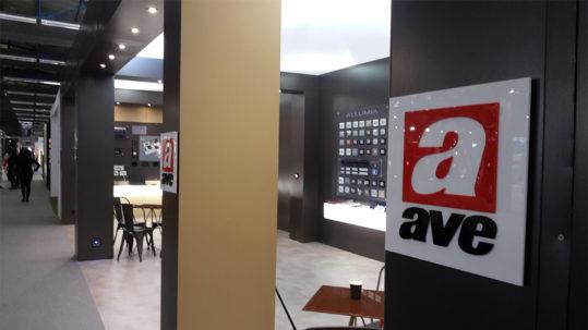 100% HOTEL SHOW: design e domotica in mostra ad Atene
