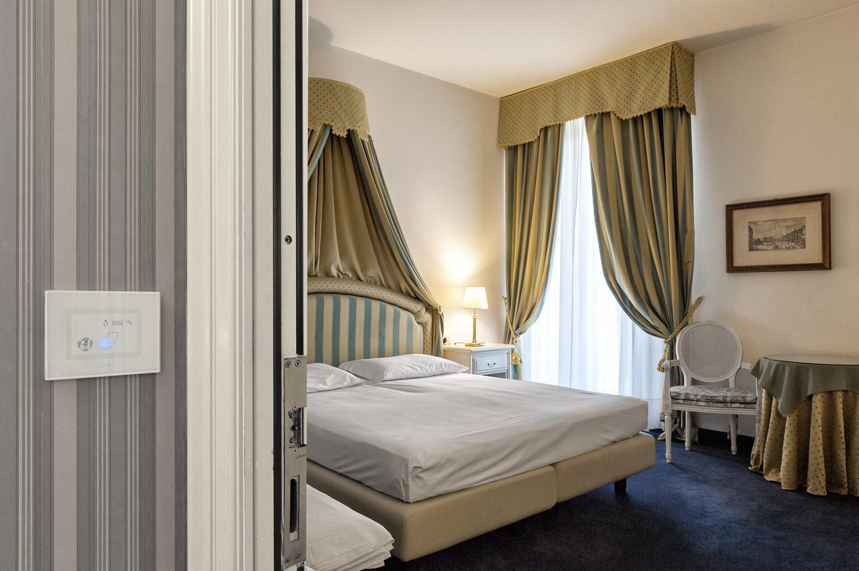 hotel_4_stagioni_bardolino_vr_3
