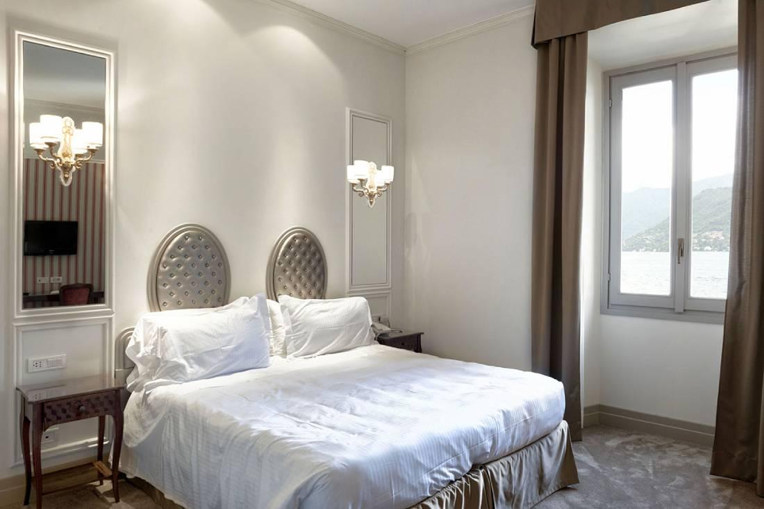 design villa flori 5