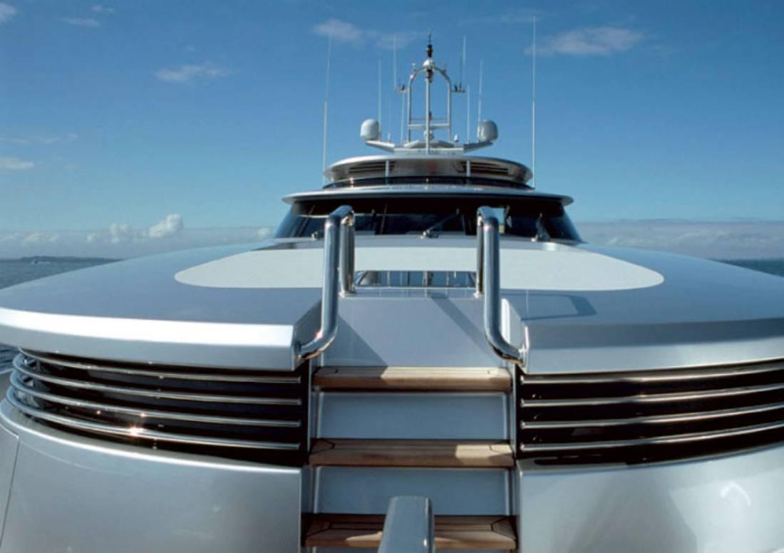 yacht ave 6