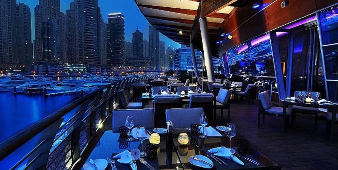 yacht club dubai design ave 1