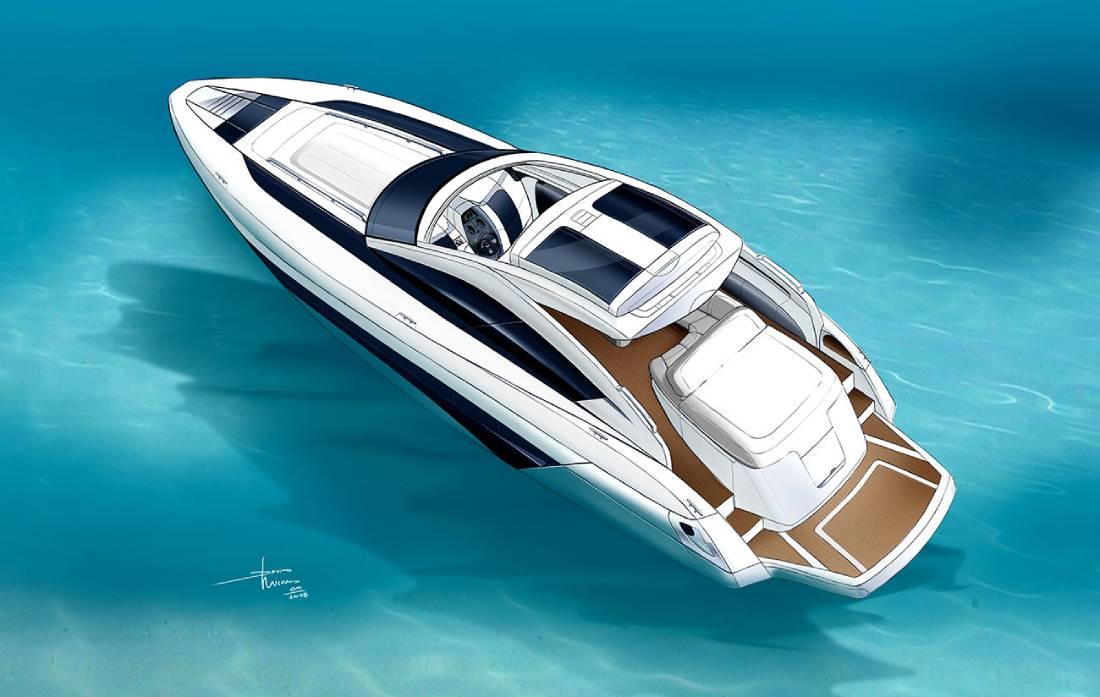 yacht design ave 4