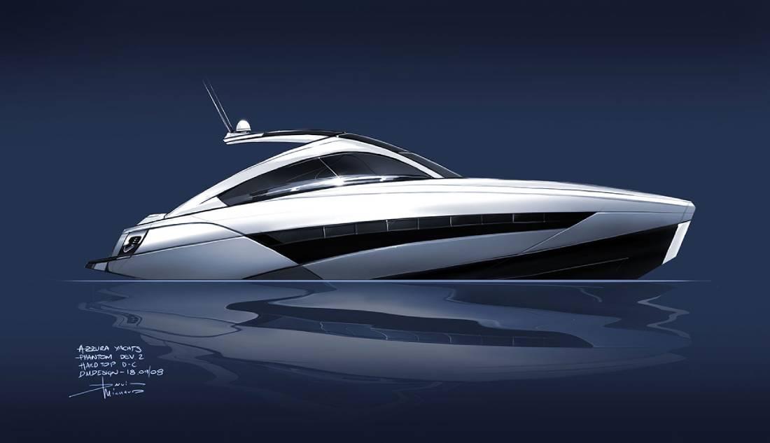 yacht design ave 5