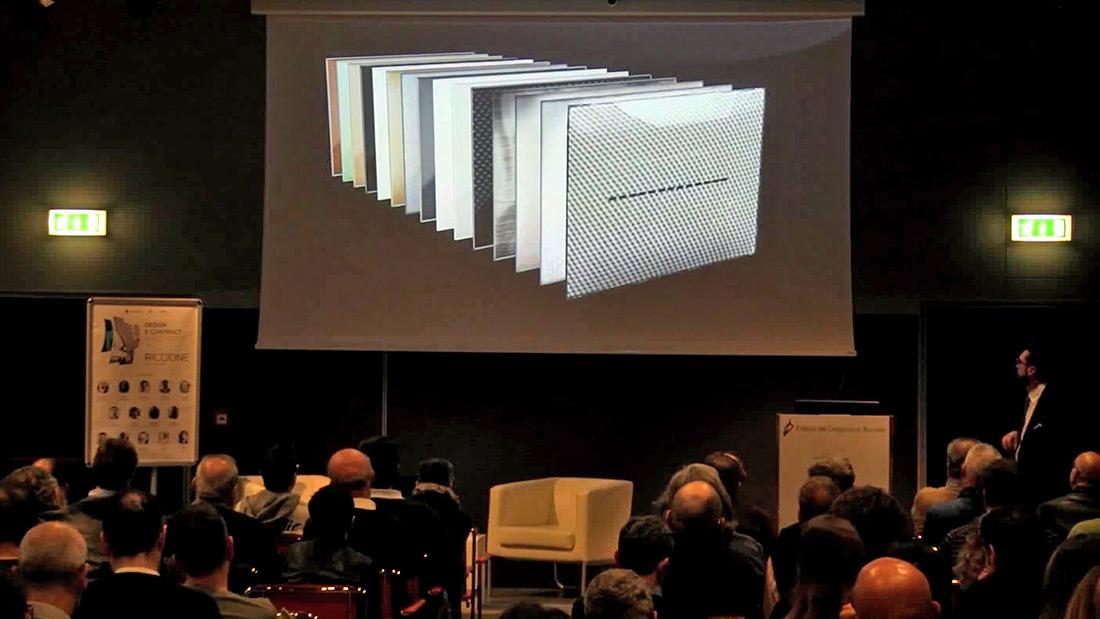 Video: AVE e l'innovazione per l'architettura