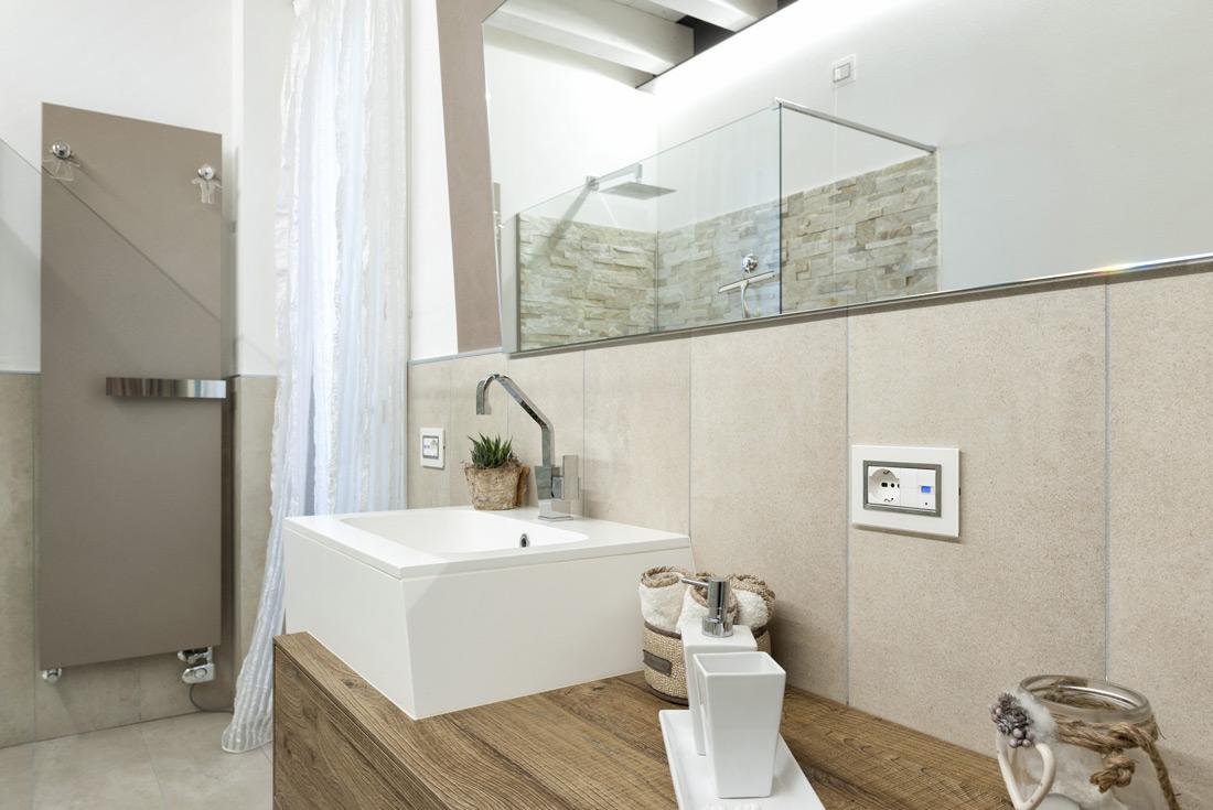 Villa Mozzecane design Ave 7