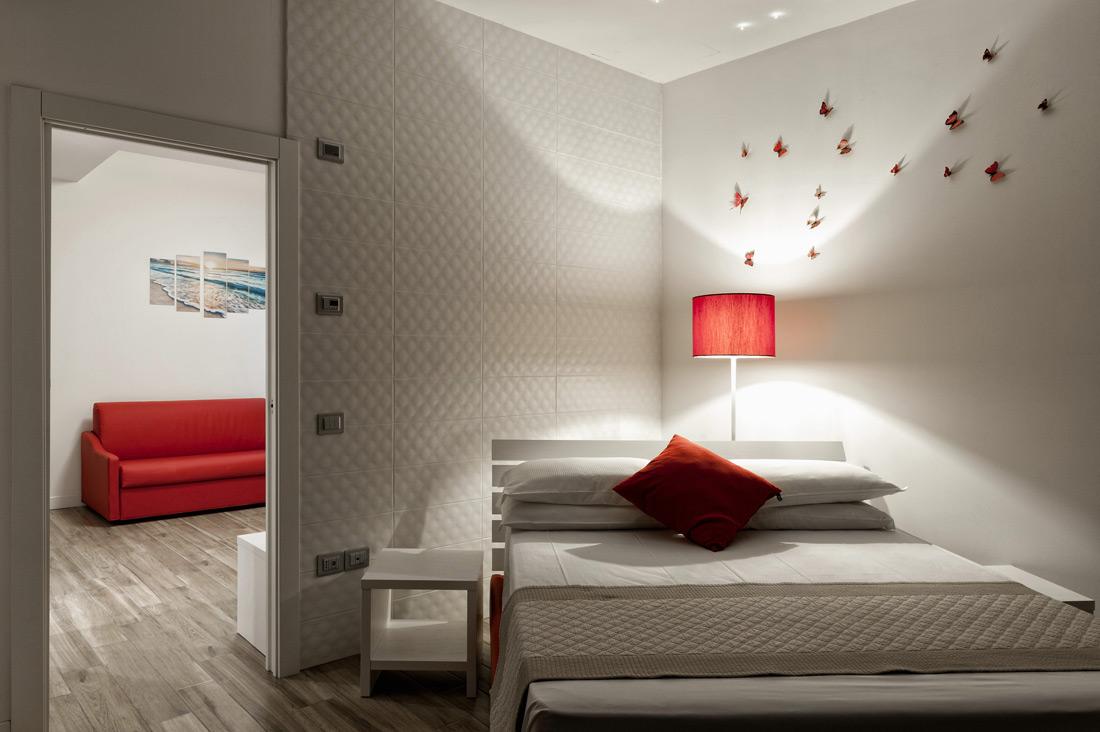 Hotel Nettuno Jesolo