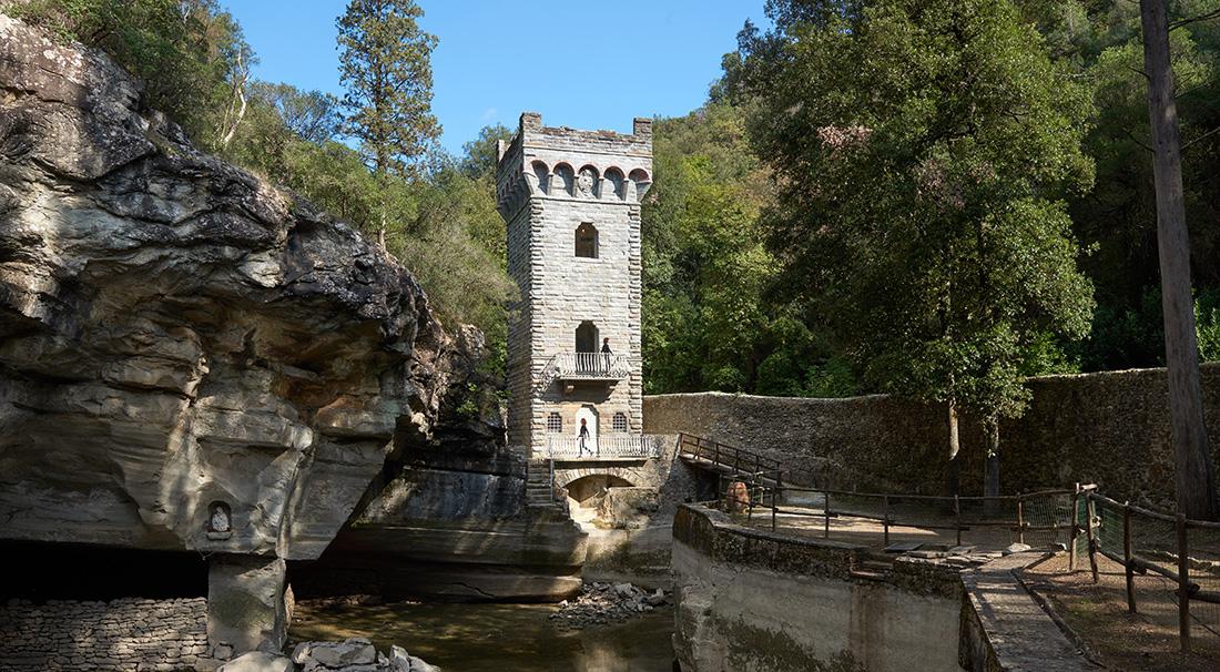 Torre di Maiano – Fiesole (FI)