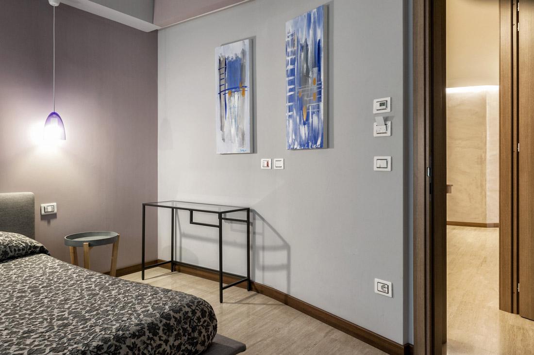 Casa Gaia B&B Bijou Hotel – Pescara