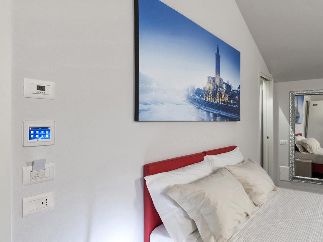 StraVagante Hostel (VR)