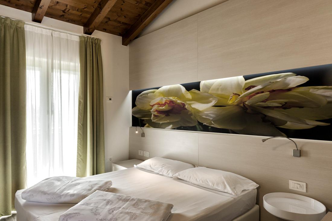 Bed & Breakfast Maso Santa Lucia
