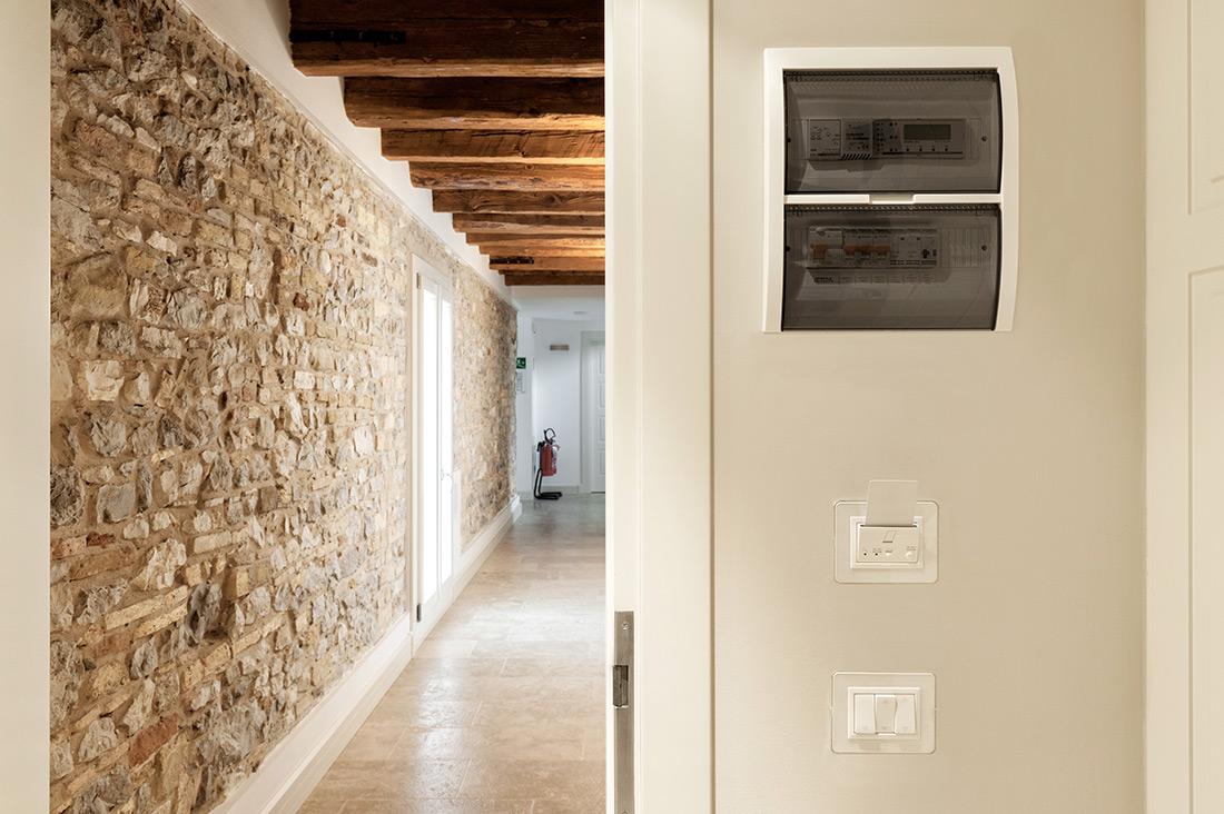 Agriturismo Villa Trovatore - Udine