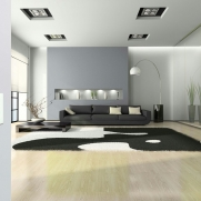 Serie DOMUS Touch - Punto luce