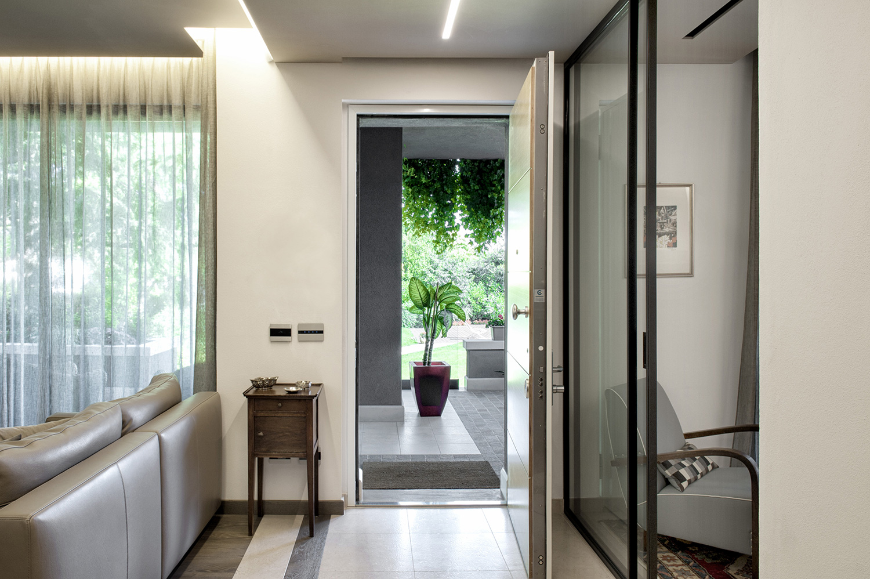 Appartamento Villafranca