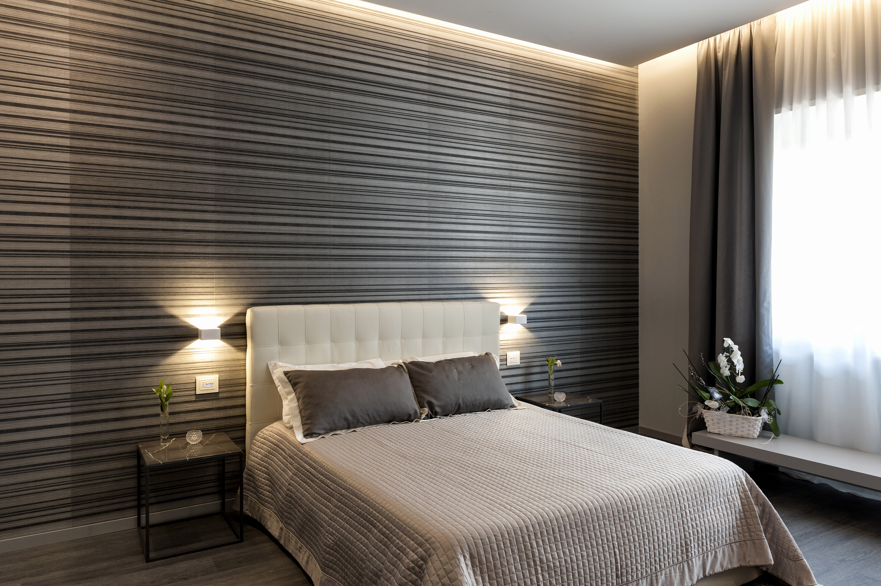 Borea Luxury B&B – Pescara